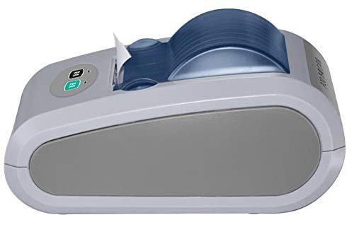 Stampante Termica per Contabanconote e Contamonete MBS-P20