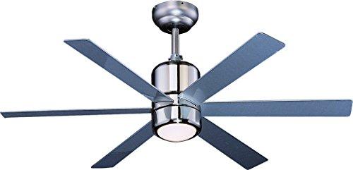 Orbegozo CP 50120 - Ventilador de techo