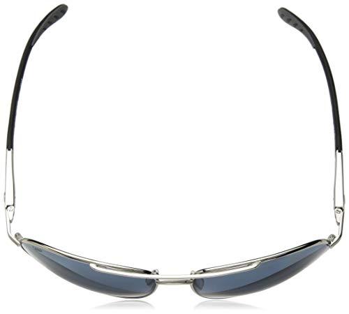 Polarized Costa Mar Silver Palladium Wingman Del Sunglasses wtxOYax