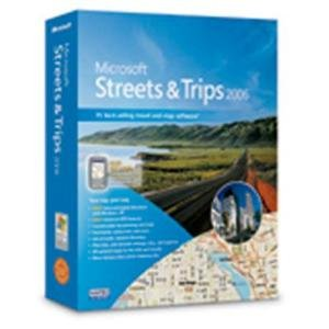 microsoft-streets-and-trips-2006-lb-old-version