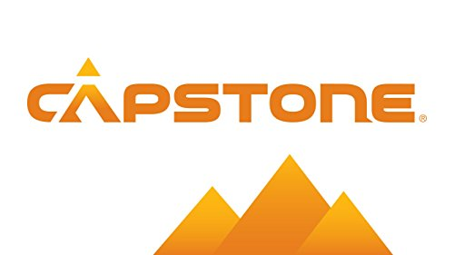 Capsim Business Simulations: Capstone