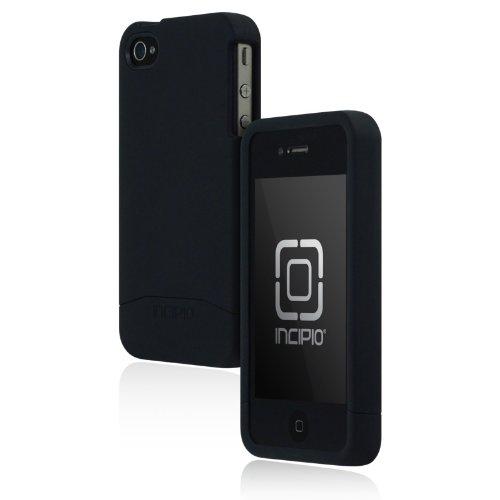 iphone 4 case incipio edge - 3