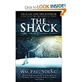 by William P. Young The Shack (Special Hardcover Edition) 1st edition