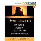 img - for Synchronicity Second Edition edition book / textbook / text book