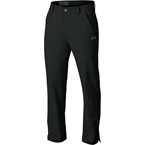 Oakley Men's 2.5 Take Pants, Jet Black, 28 x - 30 Oakley