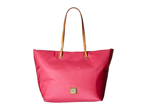 Dooney & Bourke Miramar Addison - Dooney & Bourke Designer Handbags