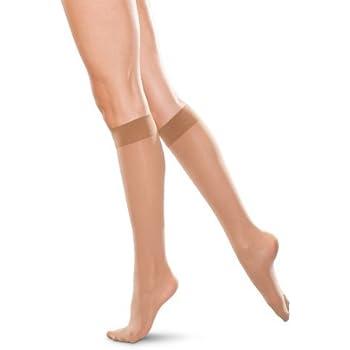 Unisex pantyhose support pics 82