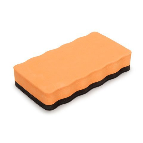 EXPO Bright Sticks Wet-Erase Fluorescent Marker Set, Bullet Tip, Assorted (Bright Sticks Wet Erase Markers)