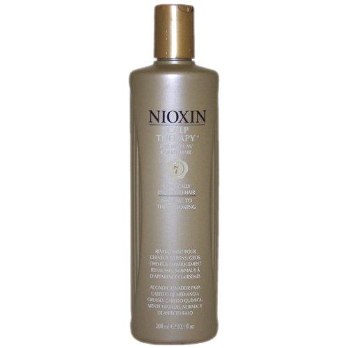 Nioxin System 7 Scalp Treatment - 4