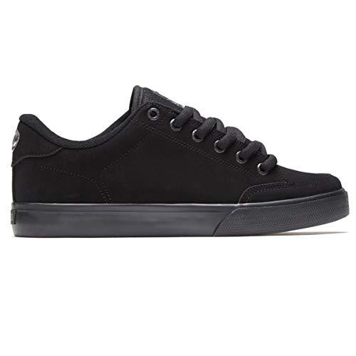 C1RCA AL 50 Shoes - Black/Black/Synthetic - 11.5