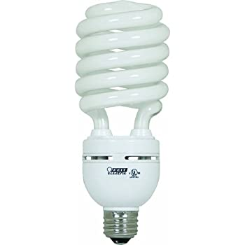 Feit Electric Esl40tn D 42 Watt Compact Fluorescent High Wattage Bulb Daylight