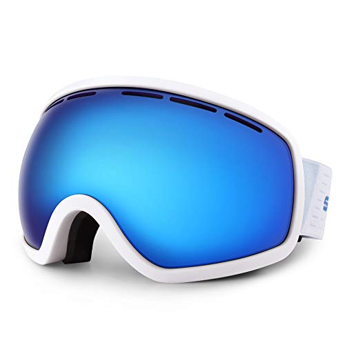 HUBO SPORTS Goggles Glasses Snowboard product image