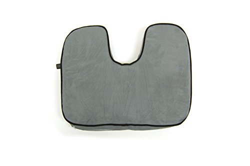ating Seat Wedge (GREY) ()