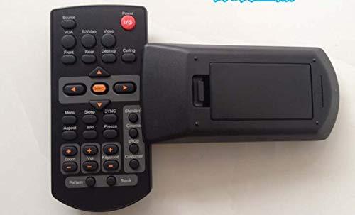 Calvas for ACTO DX227ST DX211ST DX221ST controller projector remote control