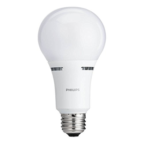 Philips 3-Way A21