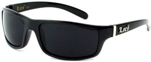 old school shades - 9
