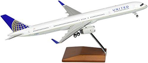 united airlines gemini - 2