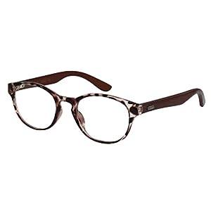 EyeBuyExpress Bifocal Eye Glasses Prescription Online Designer Style Men Women