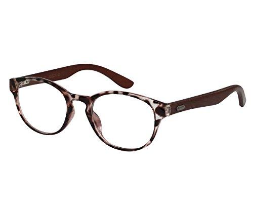 EyeBuyExpress Bifocal Eye Glasses Prescription Online Designer Style Men - Online Specs Designer