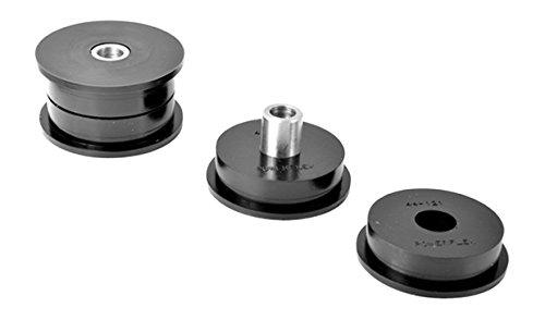Powerflex performance cojinetes de poliuretano PFR44-121BLK EPTG LTD.