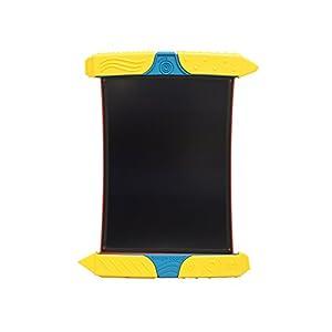 Boogie Board Scribble 'n Play