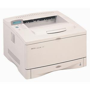HP C4110A DRIVERS FOR PC