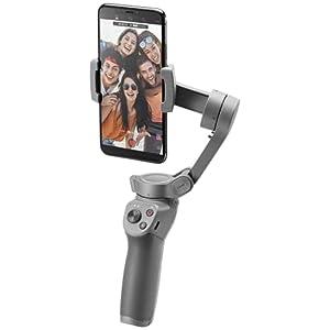 RetinaPix DJI Osmo Mobile 3 Smartphone Gimbal Handheld Stabilizer