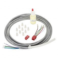 Adec 6300 Light Cable Kit for all Lights Prior to April 1,2004 9583 by DCI Dental / DCI Equipment