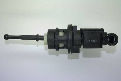 Sachs SH5495 Clutch Master Cylinder