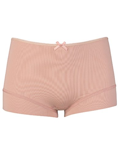 RJ Pure Color Sand Ladies Short 31-008 L
