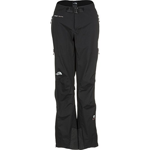 North Face Alpine Pants - 7
