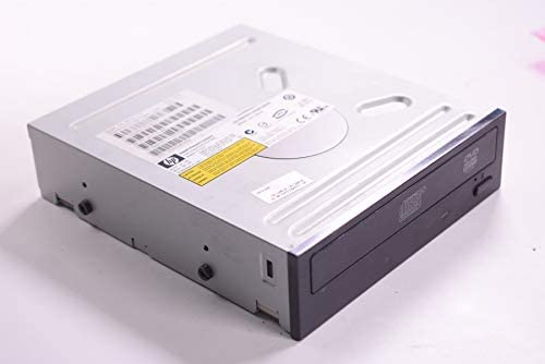FMB-I Compatible with DH-48C2S Replacement for Hp Optical Drives