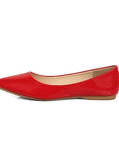 zapatos tal mujer de de PDX 5vUSaa