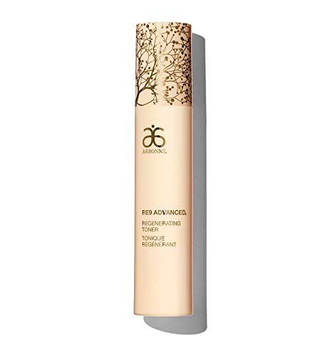 RE9 Advanced Regenerating Toner