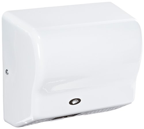 american-dryer-global-gx1-m-steel-cover-automatic-hand-dryer-110-120v-1500w-power-50-60hz-white-epox