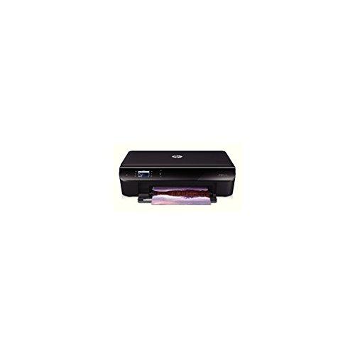 HP Envy 4500 e-All-in-One Printer - OPEN BOX (Envy 4500 E All In One Printer)