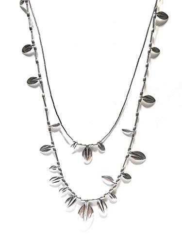 Uno de 50 Girls' Jewelry - Best Reviews Tips