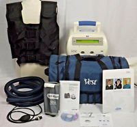 the-vest-hill-rom-airway-clearance-system-model-105