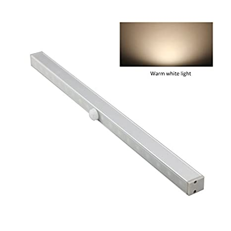 ONEVER De pared de luz LED del sensor sin hilos del sensor de iluminaci¨n