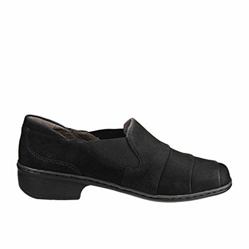 Ara Rhodos size by black 5 Jenny toscabuk Oq81CwxW7
