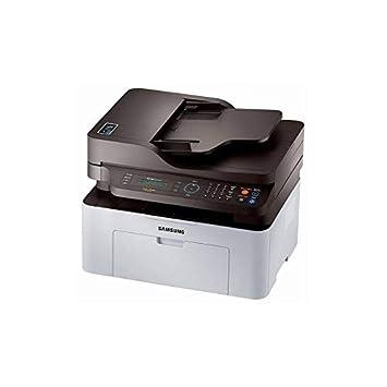 Samsung Xpress M2070FW Impresora láser A4 con fax escáner ...