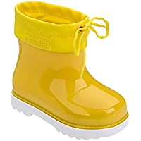 Mini Melissa Rain Boot