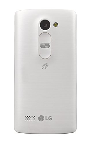 LG-Sunset-L33L-White-Android-Prepaid-Phone-with-Triple-Minutes-TracFone