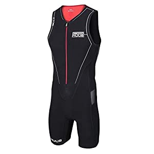 Huub Men's Dave Scott Tri Suit