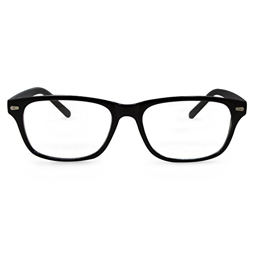 3db07b3036 Jual In Style Eyes Seymore Wayfarer BiFocal Reading Glasses ...