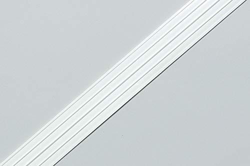 春先取りの TOEI LIGHT(トーエイライト) B00IXRY1TS G1356 ラインテープW30 G1356 TOEI B00IXRY1TS, ハヤママチ:904caa12 --- ciadaterra.com