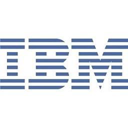 IBM SAS 6.56-Feet Data Transfer Cable (95P4713)