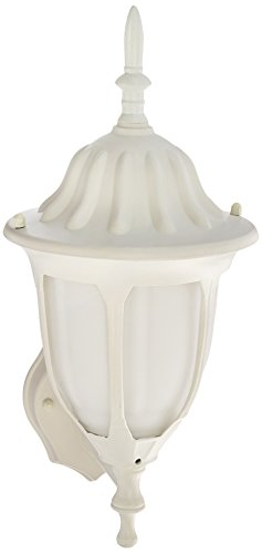Trans Globe Lighting 4040 WH Outdoor Hamilton 13