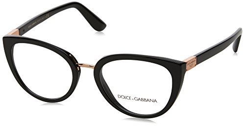 C53 amp; Dg3262 Gabbana With Black Dolce wPtpqSAw