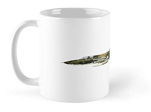 (561St Tac Fighter Squadron 11oz Mug)